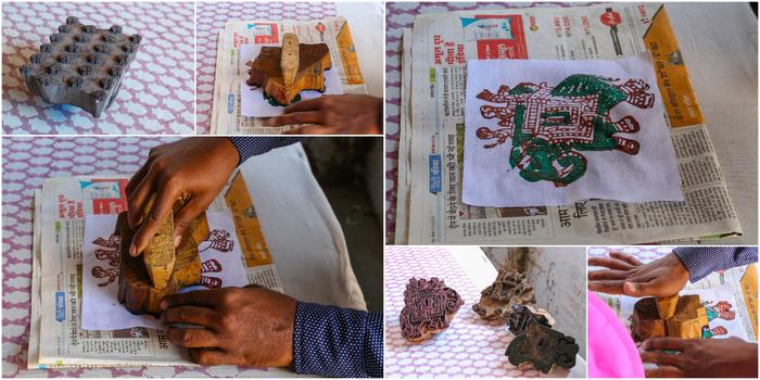 2015 10 09-10 Джайпур (700x350, 380Kb)
