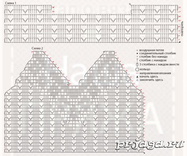 535ecb51b486050623e4044234c3c320 (600x501, 238Kb)