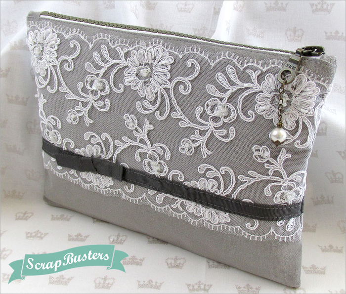 2136-SB-Lace-Overlay-Clutch-1 (700x595, 221Kb)