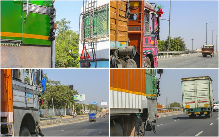 2015 10 09-10 Джайпур (700x437, 434Kb)