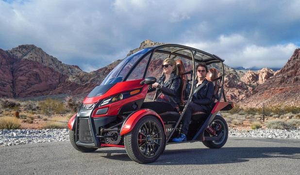 Arcimoto-electric-car-4 (618x361, 245Kb)