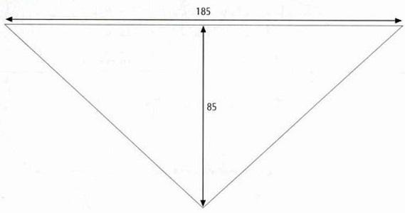 шаль 2 (569x300, 16Kb)