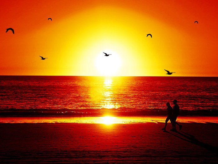 4278666_red_sunset_beach (700x525, 60Kb)