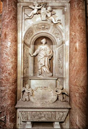 Гробница графини Матильды (Кристины королевы Швеции)/4711681_Grobnica_grafini_Matildi_Kristini_korolevi_Shvecii_2 (300x436, 190Kb)