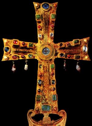 Крест императора Юстиниана II/4711681_Krest_imperatora_Ustiniana_II__3 (300x409, 117Kb)