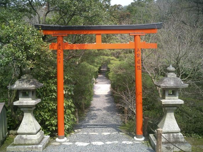torii (700x525, 361Kb)