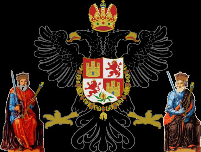70112249_Escudo_de_la_Ciudad_de_Toledo (699x529, 348Kb)