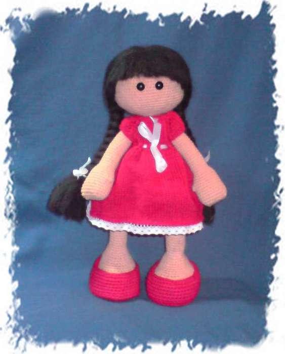 куколка 2 (563x700, 29Kb)