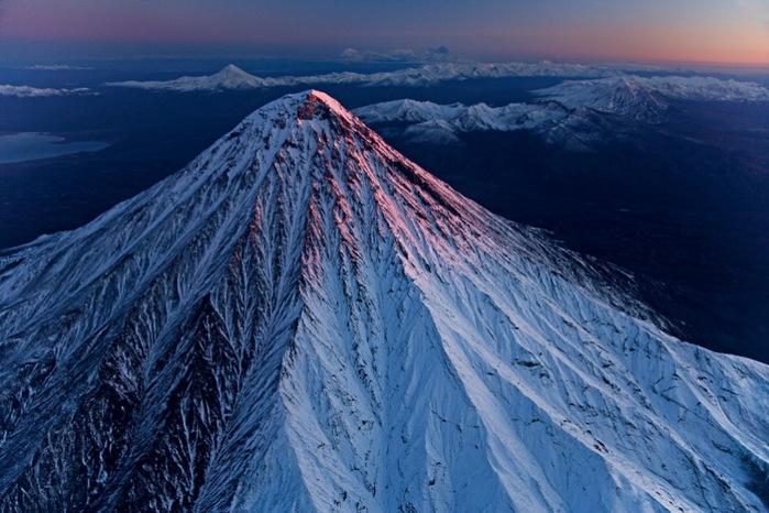 вулканы (700x466, 128Kb)