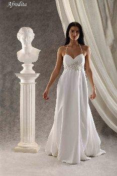 Платье свадебное (233x350, 18Kb)