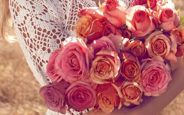 Фотографируем весенние цветы - советы и примеры 32 (600x375, 81Kb)