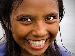 улыбка (259x194, 8Kb)
