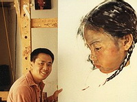 3 - Wai Ming  художник (200x149, 15Kb)