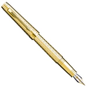 ручка (300x300, 25Kb)