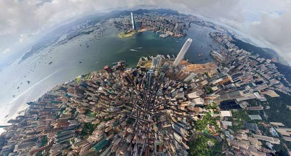 фото городов1 (570x306, 192Kb)