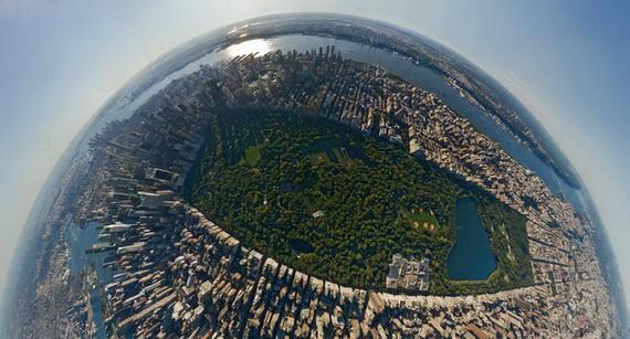 фото городов14 (570x307, 186Kb)