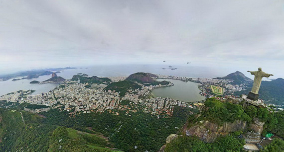 фото городов18 (570x306, 141Kb)