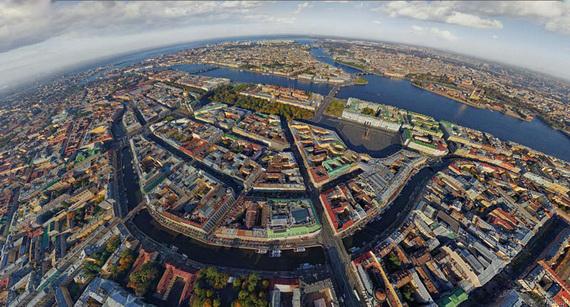 фото городов20 (570x307, 237Kb)