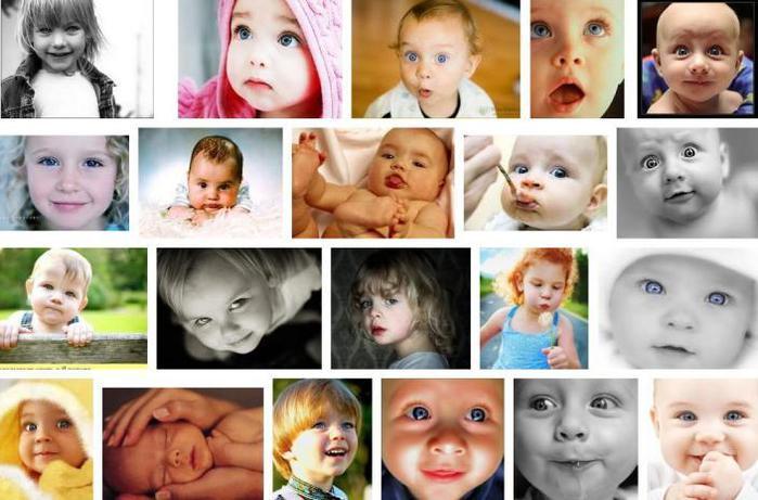 наши дети (700x461, 55Kb)