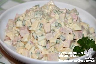 salat-s-kolbasoy-i-sirom-karlson_6 (320x214, 53Kb)