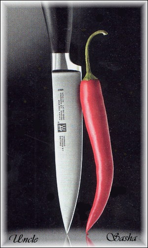 Messer (300x502, 46Kb)