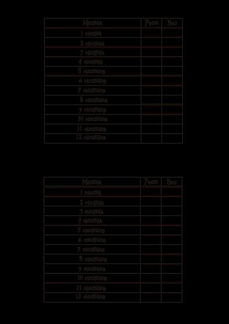 02[1] (453x640, 61Kb)