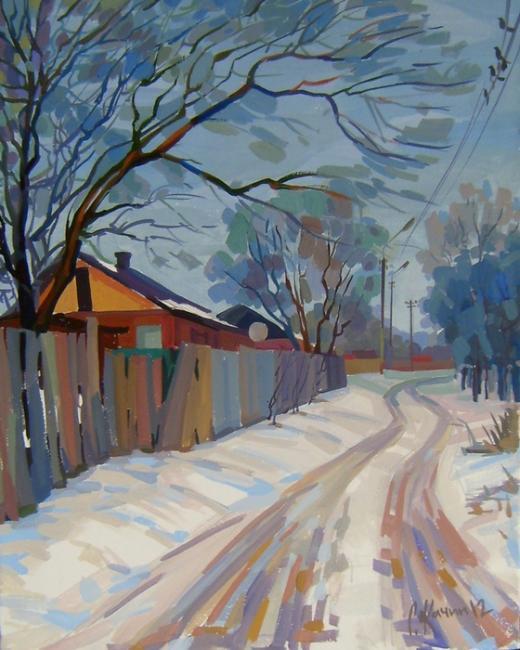 Зима в пастельных тонах (520x650, 52Kb)