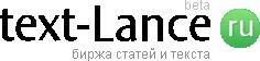 logo (236x56, 4Kb)