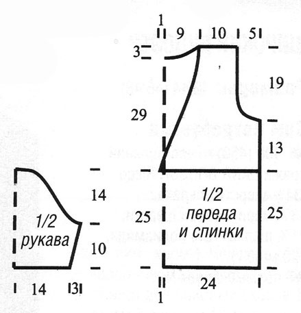 4706443_vikroika (439x457, 68Kb)