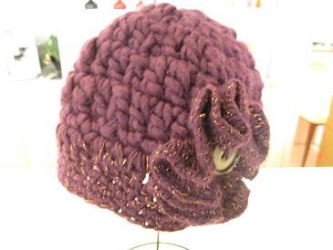 knit1 (365x274, 23Kb)