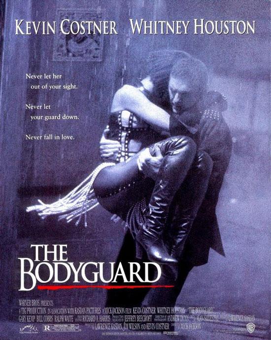1294949448_hollywood-005-bodyguard (550x690, 122Kb)
