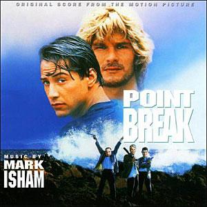 point-break-score-soundtrack (300x300, 30Kb)