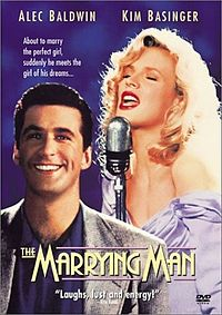 200px-The_Marrying_Man (200x283, 19Kb)