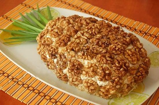 salat-ananas-00 (550x365, 194Kb)