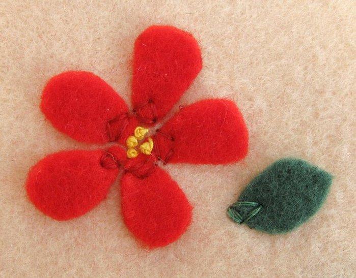 Flower 2 (700x547, 76Kb)