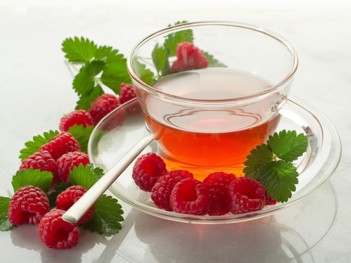 4278666_Food_Drinks_Raspberry_tea_033525_ (700x525, 84Kb)