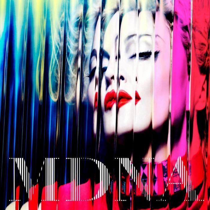 4703375_mdna_album_cover (700x700, 353Kb)