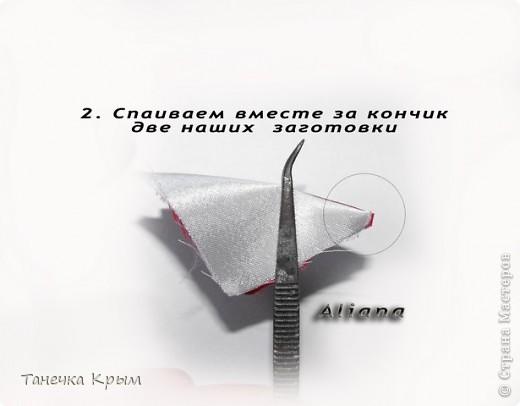 mk_2 (520x406, 26Kb)
