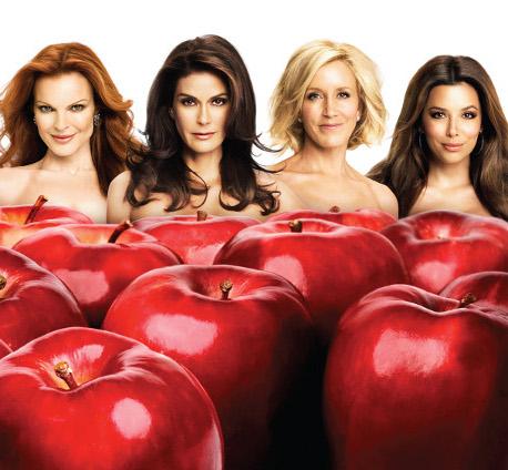 яблоки (458x424, 87Kb)
