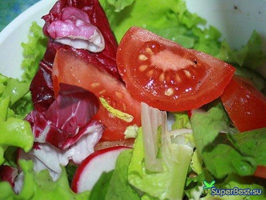 1326588882_salat-ovoschnoy-s-ostroy-pripravoy (533x400, 53Kb)