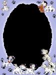 Превью 1_МАЛ_0002 (525x700, 280Kb)