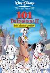 Превью kinopoisk_ru-101-Dalmatians-II_3A-Patch_27s-London-Adventure-465703 (400x588, 58Kb)