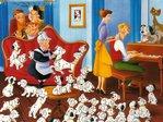 Превью kinopoisk_ru-One-Hundred-and-One-Dalmatians-465673--w--1024 (700x525, 107Kb)