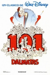Превью kinopoisk_ru-One-Hundred-and-One-Dalmatians-699290 (467x700, 250Kb)