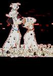 Превью kinopoisk_ru-One-Hundred-and-One-Dalmatians-756608 копия (493x700, 243Kb)