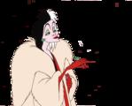 Превью kinopoisk_ru-One-Hundred-and-One-Dalmatians-1046736 копия (600x483, 118Kb)