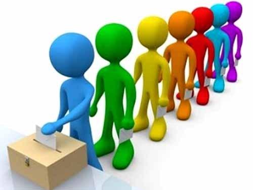 выборы (500x375, 38Kb)