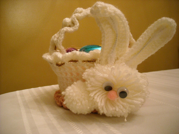 Easter basket 003 (700x525, 411Kb)