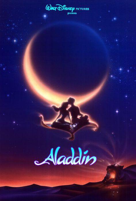 kinopoisk_ru-Aladdin-381327 (473x700, 34Kb)