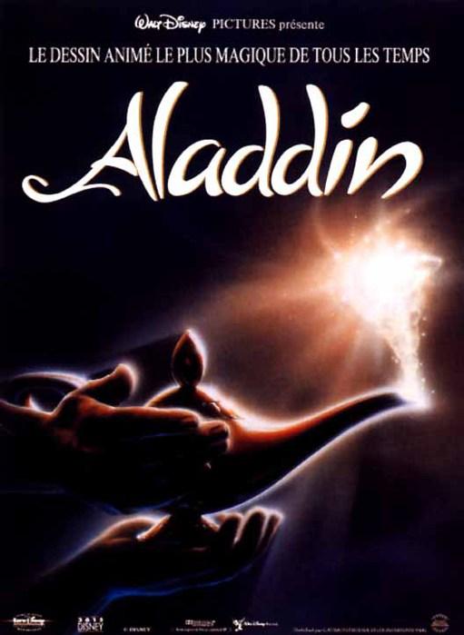 kinopoisk_ru-Aladdin-482964 (511x700, 55Kb)